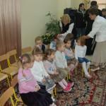 07-12-2008-Cerkiew,DKP,BDK 231
