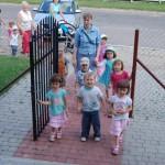 15.08.2009_Remont_drugiej_sali (10)