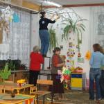 Przedotwaciemprzedszkola_ 3_12_2008 (4) (Large)