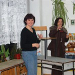 Przedotwaciemprzedszkola_ 3_12_2008 (6) (Large)