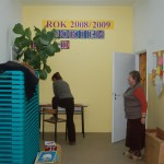 Przedotwaciemprzedszkola_ 3_12_2008 (Large)