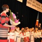 BDK_23.12.2012 (23)