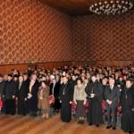BDK_23.12.2012 (4)