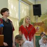 p.Joanna Chilkiewicz, Anna Kurianowicz