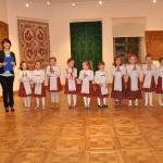 Muzeum w ratuszu-